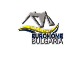 Plot for Sale city Varna  Borovets - sever - No image found!