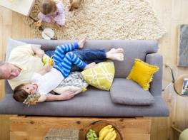 8 неща, които превръщат къщата в дом