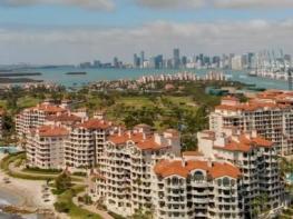 Град може да остане без нови жилища