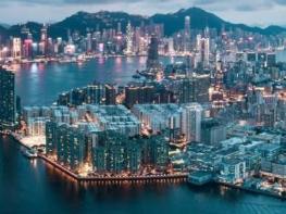 Градовете с най-много мултимилионери