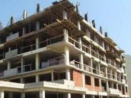 Разрешенията за нови сгради са намалели с 1,7% на годишна основа, а жилищата в тях се свиват с 4,3%, сочат данни на НСИ