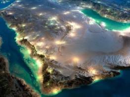 Саудитска Арабия прави аналог на Френската Ривиера