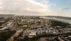Продава Складово помещение град Варна Западна промишлена зона