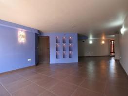 Office for Rent city Varna Zavod Druzhba