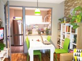 Three Rooms apartment for Rent city Varna Tsentar