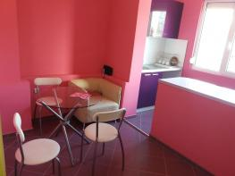Two Rooms apartment for Sale city Varna Vazrazhdane 1