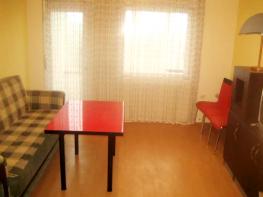Продава Етаж от къща град Варна м-т Евксиноград