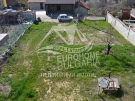 Продажа Дом город Варна  Планова