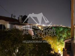 Many Rooms apartment for Rent city Varna Gratska mahala