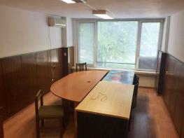 Продава Офис град Варна Идеален Център