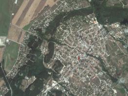 Продава Парцел град Варна Виница