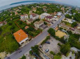 Продажа Участок город Варна Бриз