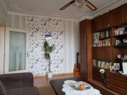 Продава Тристаен град Варна Цветен квартал
