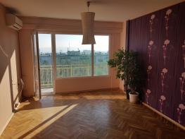 Three Rooms apartment for Sale city Varna Tsveten kvartal