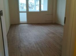 Three Rooms apartment for Sale city Varna Vazrazhdane 1