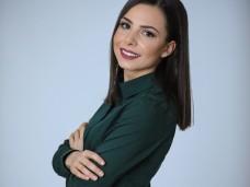 Sofia Nedelcheva